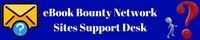 EBN Support